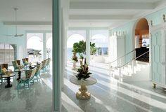 Malliouhana hotel Overview - Anguilla - Anguilla - Smith hotels