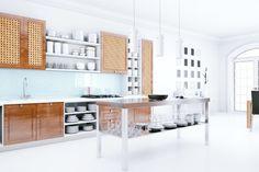 44 besten reinigen bilder auf pinterest in 2018 lifehacks organisation und backpulver. Black Bedroom Furniture Sets. Home Design Ideas