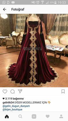 Nice Beauty Elegant