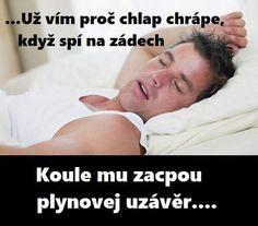 hahahaha :-))))