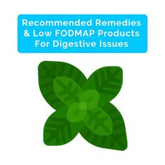 This is a collection of the best home remedies, medicine and low FODMAP products for treating stomach pain and irritable bowel syndrome (IBS). Fodmap Food List, Fodmap Meal Plan, Fodmap Recipes, Fodmap Foods, Low Fodmap Fruits, Low Fodmap Vegetables, Pcos, Frank Rosin