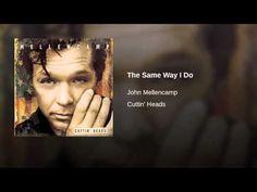 ▶ The Same Way I Do - YouTube