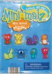 Mini Malz #toys http://www.vendingmachinesunlimited.com/1_inch_capsule_toys.html