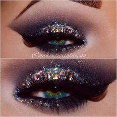 pinterest:: @ glamour_scars ❥