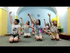 Orff - YouTube Privacy Policy, Advertising, How To Plan, Youtube, Music Class, Kids Songs, Music Activities, Beats, Athlete