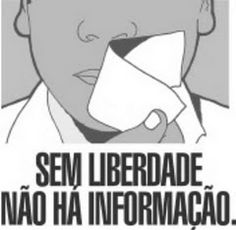 http://blogdomariofortes.blogspot.com.br/2014/05/mais-um-vazamento-da-caixa-preta-da.html