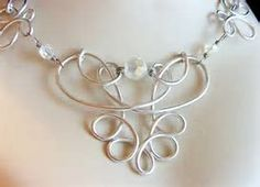 Image result for Free WigJig Jewelry Patterns
