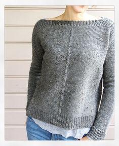 Ravelry: yarnfiction's My weekender Knitting Patterns, Crochet Patterns, Pearl Design, Knit Picks, Weekender, Cardigans For Women, Knit Crochet, Winter, Knit Sweaters
