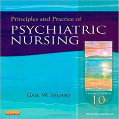 Free test bank for essentials of nursing research 8th edition by test bank for principles and practice of psychiatric nursing 10th edition by stuart fandeluxe Gallery