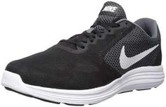 check out cd328 89771 Best running shoes on a budget 2018 Nike Revolution 3, Running Shoes Nike,  Trail