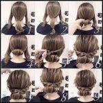 Frisuren einfach und schnell zu den haaren : fotos von webdesign für den einfachen – Bob Frisuren, Einfache Frisuren Diavortrag, Einfache Frisuren Bau