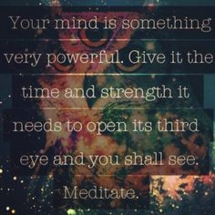 via   peace love and happiness