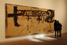 http://images.ara.cat/cultura/ACN-ID-Fundacio-Antoni-Tapies_ARAIMA20120425_0096_20.jpg