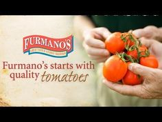Furmano's Food Service