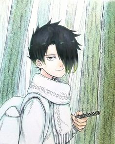75 Best The Promised Neverland Images Neverland Anime Manga