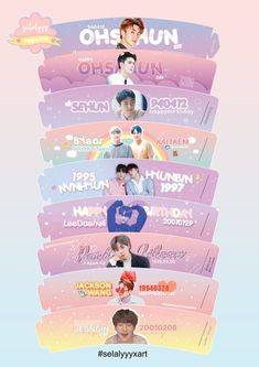 Poster Background Design, Kpop Diy, Slogan Design, Cup Sleeve, Poster Design Inspiration, Kpop Fanart, Kpop Aesthetic, Sleeve Designs, Cute Stickers