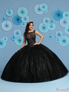 Pretty quinceanera mori lee vizcaya dresses, 15 dresses, and vestidos de quinceanera. We have turquoise quinceanera dresses, pink 15 dresses, and custom Quinceanera Dresses! Turquoise Quinceanera Dresses, Champagne Quinceanera Dresses, Cheap Quinceanera Dresses, Tulle Balls, Tulle Ball Gown, Ball Gowns, Quince Dresses, 15 Dresses, Formal Dresses