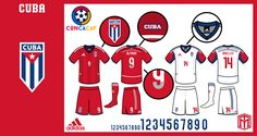 Believe it or not, but this isn't my first Haiti soccer concept. Haiti Soccer, Us Soccer, Football Fonts, Association Football, Tribal Patterns, Sports Logo, August 2014, Caribbean, Ethnic Patterns