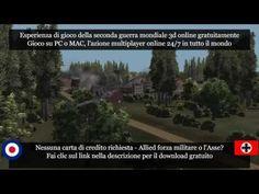 guerra gioco gratis | giochi di sparatorie