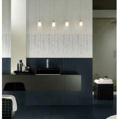 Piastrelle per rivestimento bagno e cucina effetto cotto Casa Dolce ...