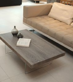 Space-Saving Furniture Resource Furniture coffee table - small living space design, space-saving furniture, minimalism, minimalist living space, multifunctional furniture