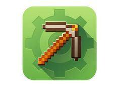 Master for Minecraft-Launcher APK Download