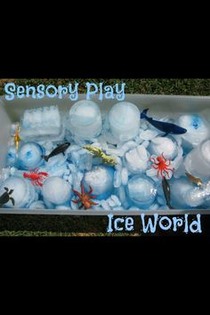 This would be fun for my kiddos.. Maybe bring some little gloves for my to keep their fingers warm if they want.