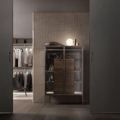 Mood....#milandesignweek @rimadesioofficial #Rimadesio #door #slidingdoor #wardrobes #bedroom #architect #archidaily #salonedelmobile2017 #archiproducts #interiors #interiordesign #interiorluxury #livingroom #cabinets #pureconcept #pureinteriors #giuseppebavuso #italiandesign #madeinitaly