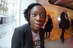 [Actu] Kisskissbankbank ouvre une maison du financement participatif à paris - Madmoizelle @madmoiZelle