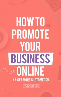 5 Effective Marketing Techniques To Promote Your Business Online & Get More Customers. Tips and tricks you can start using today. learn how to make money online from affiliate marketing Marketing En Internet, Marketing Online, Digital Marketing Strategy, Content Marketing, Affiliate Marketing, Social Media Marketing, Mobile Marketing, Marketing Strategies, Inbound Marketing