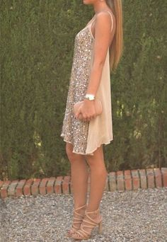 2016 Charming Homecoming Party Dress,Sequins Prom Dress,Spaghetti Strap Party Dress