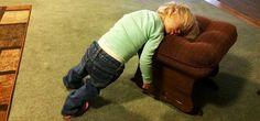 Infância: zero dignidade