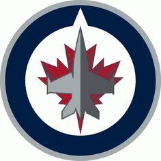 9378ad377 NHL.com -  adidas Men s Winnipeg Jets adidas Purple Hockey Fights Cancer  Custom Practice Jersey - AdoreWe.com