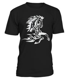 Racing Horse  #gift #idea #shirt #image #horselovershirt #llovehorse