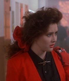 Heather Duke, Heathers The Musical, Hell On Wheels, Vintage Tv, Attractive People, Movies Showing, Fun Things, Movie Tv, Musicals
