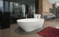 Vasche Da Bagno Varie Misure : Fantastiche immagini su vasche da bagno bathroom bathtub e