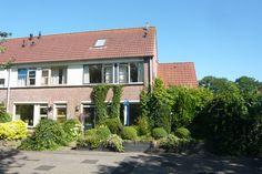 Huis te koop: Rosendaal 57 1851 RK Heiloo [funda]