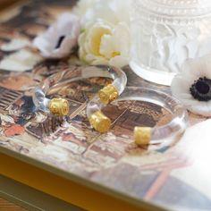 loren-nicole-gold-bracelet-gem-hunt.jpg