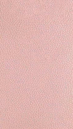 Pastel pink aesthetic wallpaper plain 45 new Ideas Pastel pink aesthetic wallpaper plain 45 new Ideas Plain Wallpaper Iphone, Pink Wallpaper Backgrounds, Phone Screen Wallpaper, Tumblr Wallpaper, Cellphone Wallpaper, Cute Wallpapers, Salon Wallpaper, Cute Backgrounds For Phones, Pink Aesthetic