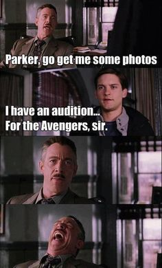 1000 images about spiderman meme on pinterest