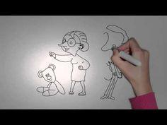 Mr bean and teddy bear - drawing Mr bean  https://www.youtube.com/watch?v=lMGxOw3QOV0