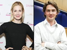 Kelly Rutherford Now Fighting for Custody in New York to 'End Forced Exile,' Lawyer Says http://www.people.com/article/kelly-rutherford-takes-custody-battle-new-york