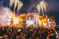 We are fstvl carl cox main stage Reportage Photography, Festival Photography, Event Photographer, Documentary Photography, Dance Music, Festivals 2015, Techno, Documentaries, Concert