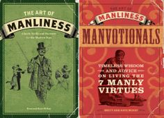 Art of Manliness Collection Book Series) by Brett McKay Kate McKay Best Advice Ever, Good Advice, Writing A Love Letter, Love Letters, Exam Day, Starting A Book, Art Of Manliness, Friends Day, Letter To Yourself