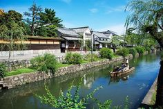 #倉敷 #倉敷美観地区 #kurashiki #riverside #japan #岡山 #okayama #倉敷川畔