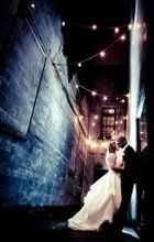 Get expert wedding planning advice and find the best ideas for wedding decorations, wedding flowers, wedding cakes, wedding songs, and more. Wedding Songs, Wedding Blog, Night Wedding Photography, Wedding Reception Venues, West End, Wedding Night, Perfect Wedding, Wedding Planning, Wedding Decorations