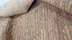 Korkstoff, Korkleder Design 2900, in verschiedenen Größen mit Holzlabel (25x35 cm) Inkorknito http://www.amazon.de/dp/B01D25Q88M/ref=cm_sw_r_pi_dp_tsE6wb1XFPM9H