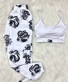 Nike Fashion Outfit, Fall Fashion Outfits, Look Fashion, Boujee Outfits, Dope Outfits, Outfits For Teens, Trendy Summer Outfits, Cute Comfy Outfits, Stylish Outfits