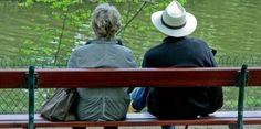 Retour de la retraite à 60 ans : entrée en vigueur du décret