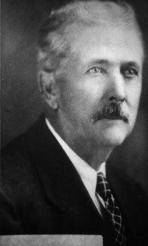 Carolina Girl Genealogy: 52 Ancestors: Arthur W. Baker~Plowing Through